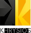 Khrysios